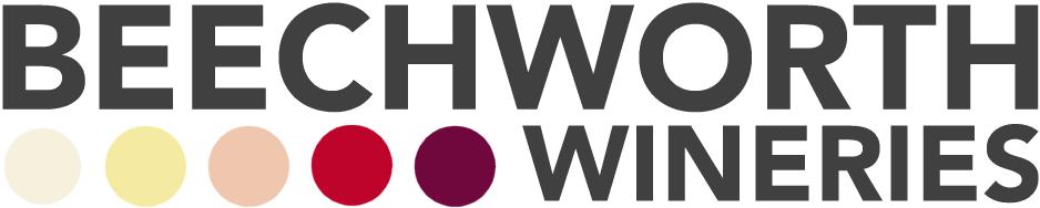 Beechworth Wineries